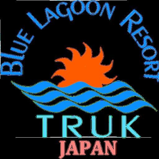 【公式ジープ島】 オフィシャル管理事務局|ブルーラグーンジャパン